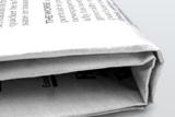 szakdolgozat cikkek